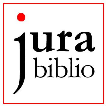 JuraBiblio.de | Die ganze Welt juristischer Fachliteratur
